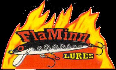 FlaMinn Lures