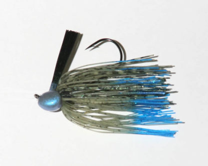 5/16 oz, Sexy Blue