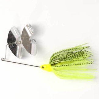 1/2 oz, Chartreuse, Tandem Counter Rotating Blades