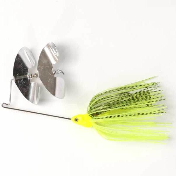 1/2 oz, Chartreuse, Tandem Counter Rotating Blades